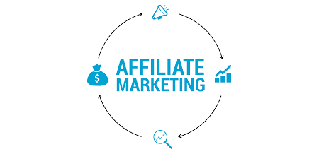 Affiliate_marketing_1